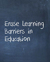 Education Solutions, Services and Products Brochure