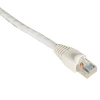 GigaTrue Channel Patch Cable Pack of 15 pcs Black Box EVNSL643-0004