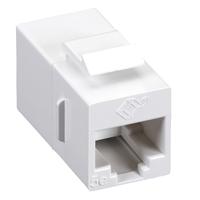 Black Box EVCRB85-0010-25PAK CAT5e Ethernet Cable