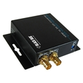 HDMI to 3G-SDI/HD-SDI Converter