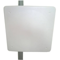 TerraWave 2.4-GHz Directional Panel Antenna, 19 dBi