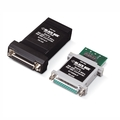RS232-485 Converter 2W