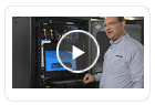 Video: ServView KVM Trays