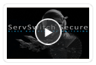 Video: Secure KVM