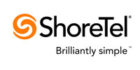 ShoreTel Unified Communications