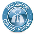 FreeTechSupport Black Box