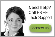Free Tech Support