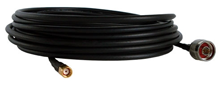 Low Loss Antenna Cables 5 GHz