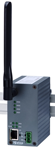 Wireless Router Technology