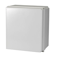 Permeable wireless signal cabinet