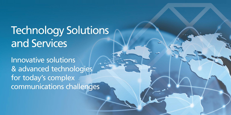 solution background Chemical manufacturer of specialty bulk spectroscopy standards (uv/vis) for process chemistry.
