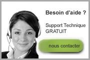 Support technique gratuit